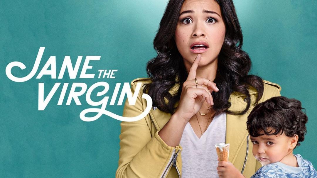 Jane the Virgin não terá Spinoff.